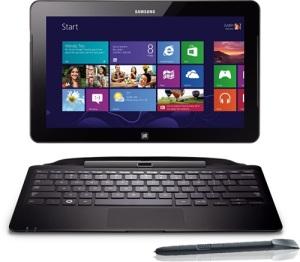 Samsung-ATIV-Smart-PC-Pro-700T